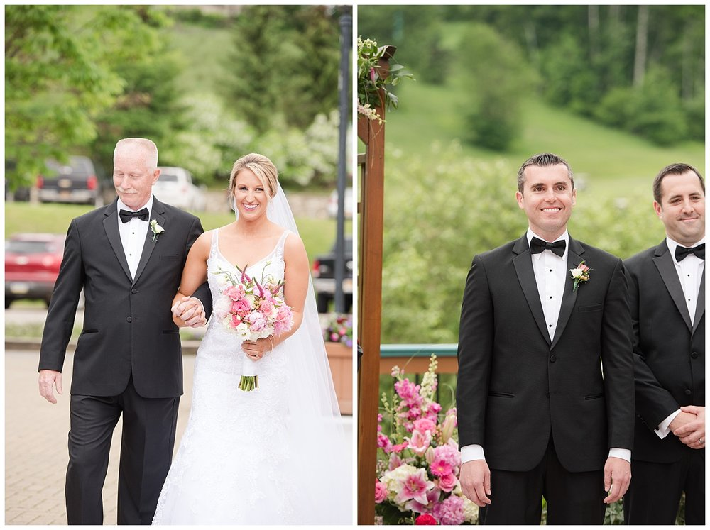 0082_holiday valley wedding_ellicottville wedding.jpg
