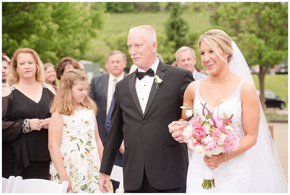 0083_holiday valley wedding_ellicottville wedding.jpg