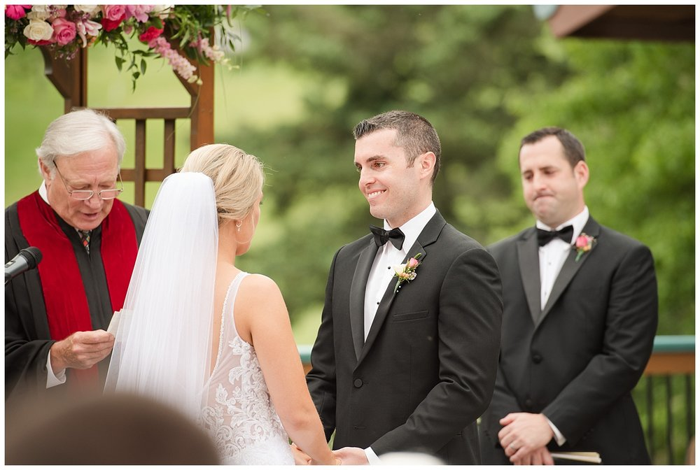 0088_holiday valley wedding_ellicottville wedding.jpg