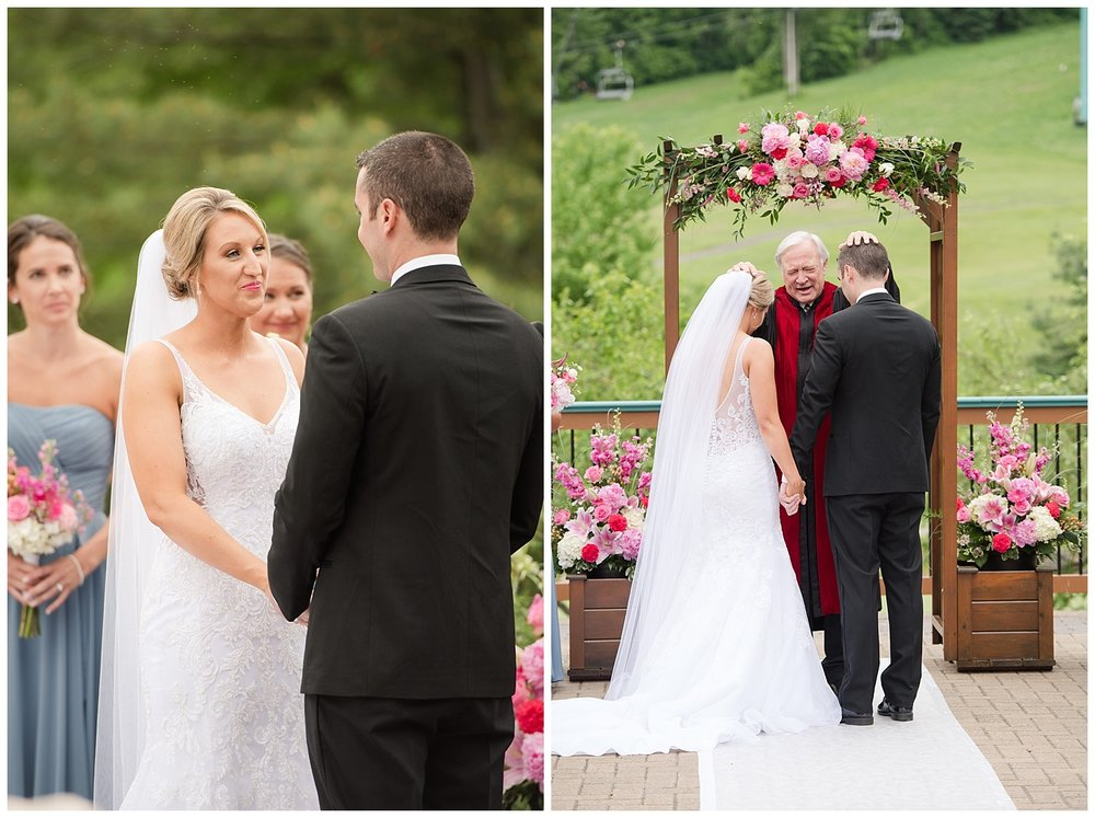 0089_holiday valley wedding_ellicottville wedding.jpg