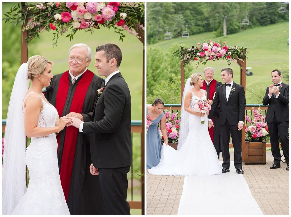 0090_holiday valley wedding_ellicottville wedding.jpg