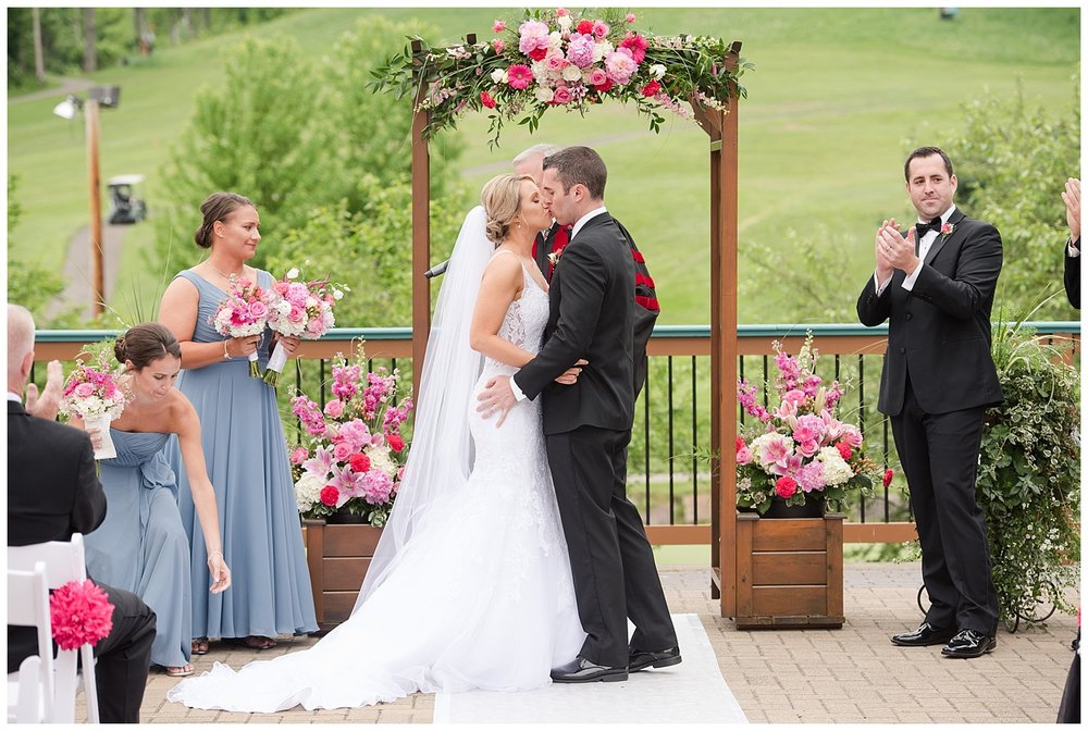 0091_holiday valley wedding_ellicottville wedding.jpg