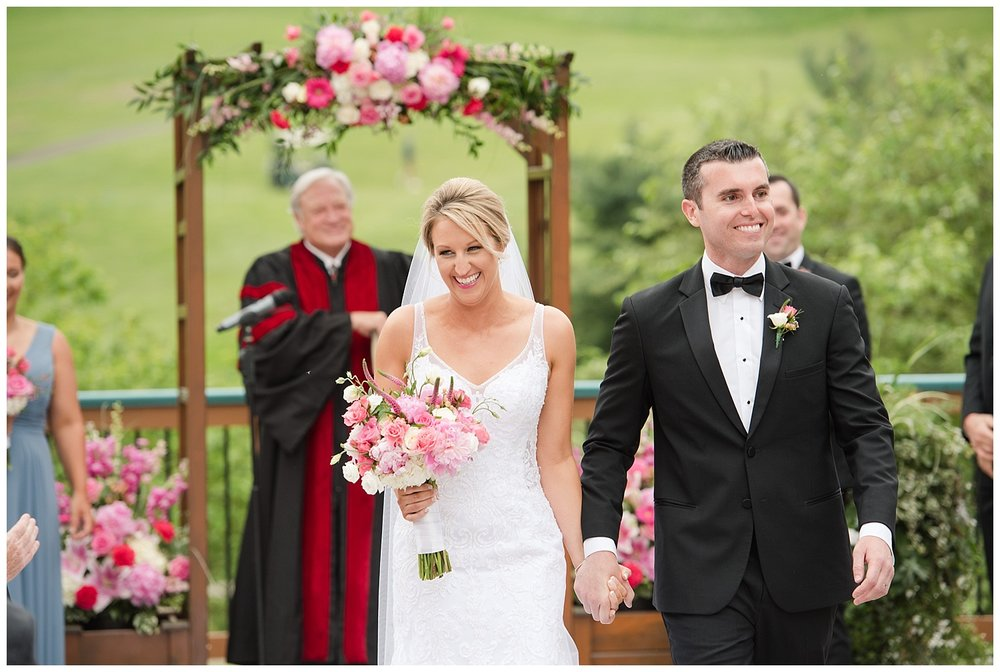 0092_holiday valley wedding_ellicottville wedding.jpg