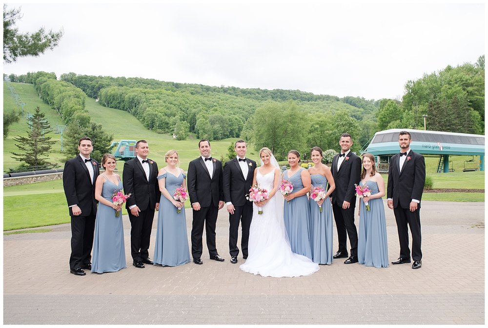 0094_holiday valley wedding_ellicottville wedding.jpg