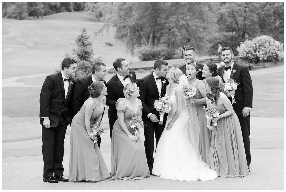 0097_holiday valley wedding_ellicottville wedding.jpg