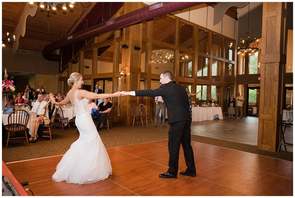 0108_holiday valley wedding_ellicottville wedding.jpg