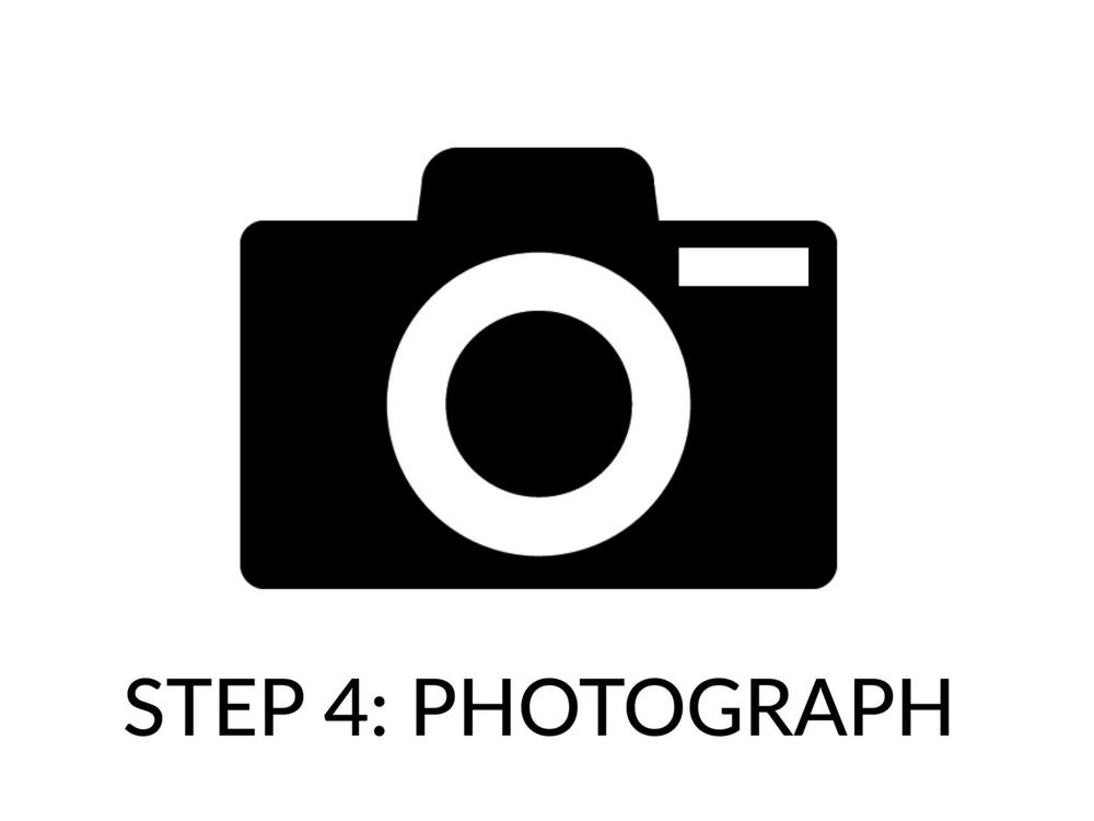 PHOTOGRAPH final.jpg