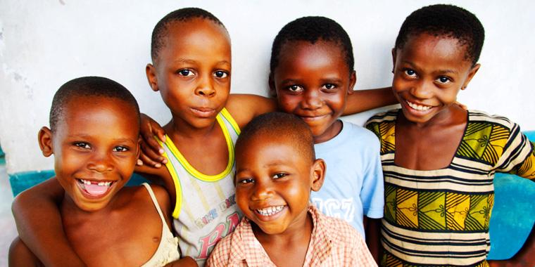 Nigeria - WhyWeGo - slide_15.jpg