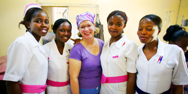 Nigerian Christian Hospital - .jpg
