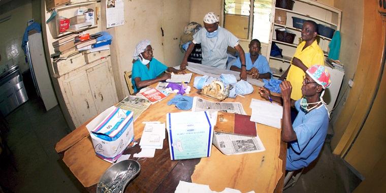 Nigeria-fromoldwebsite-760x380-05.jpg