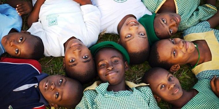 Nigeria-fromoldwebsite-760x380-10.jpg