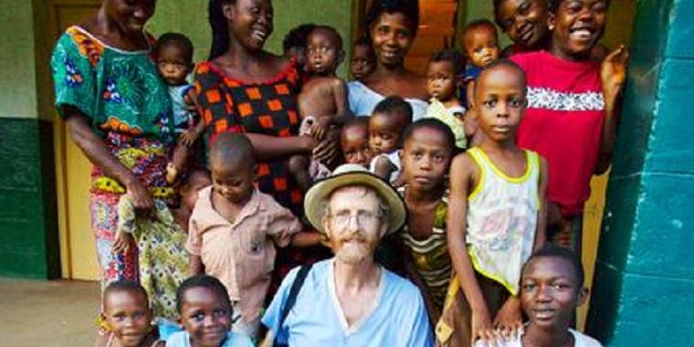Nigeria-fromoldwebsite-760x380-12.jpg