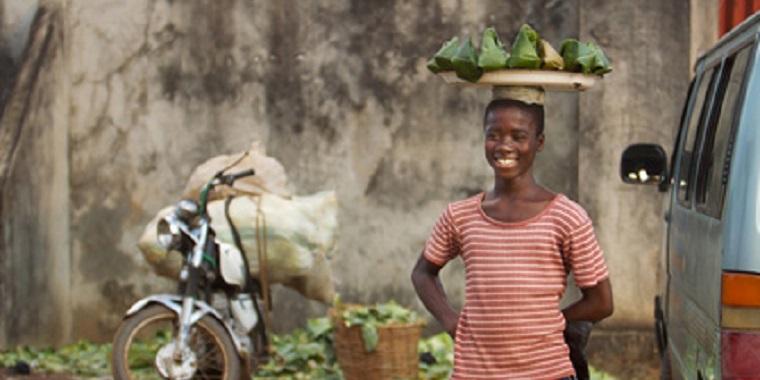 Nigeria-fromoldwebsite-760x380-14.jpg