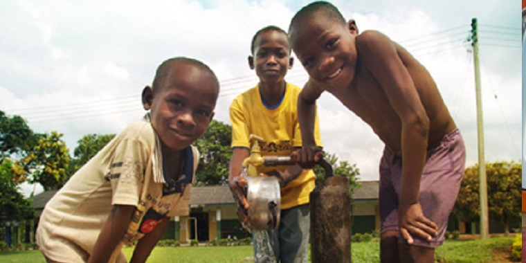 Nigeria-fromoldwebsite-760x380-17.jpg