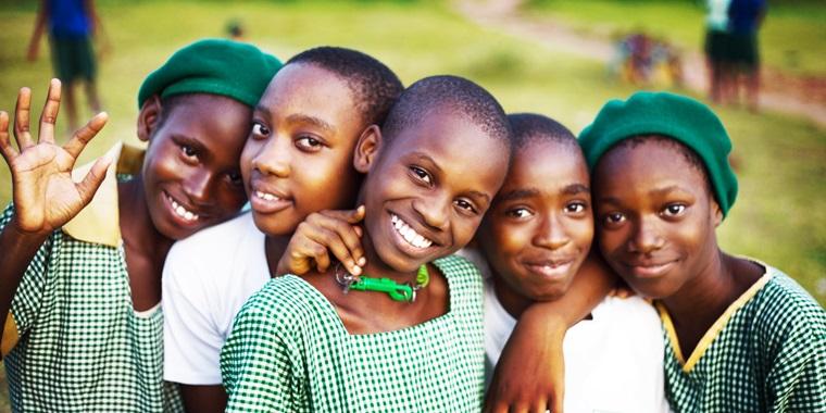 Nigeria-fromoldwebsite-760x380-20.jpg