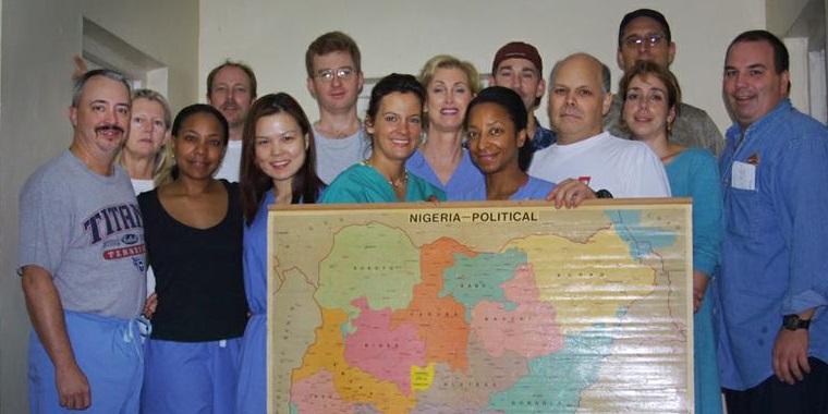 Nigeria-fromoldwebsite-760x380-21.jpg