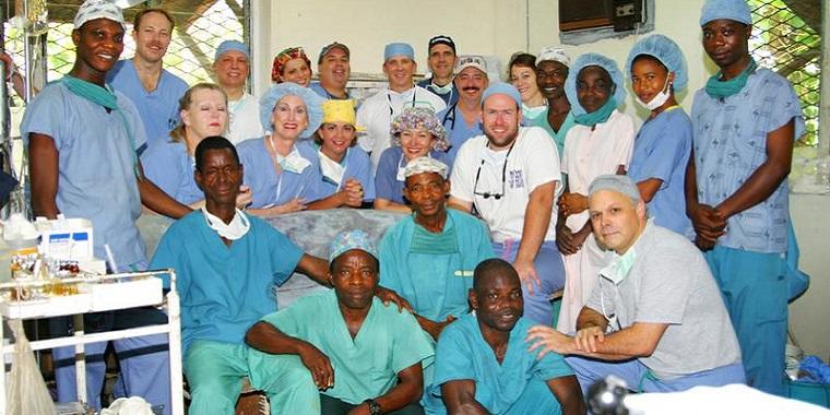 Nigeria-fromoldwebsite-760x380-22.jpg