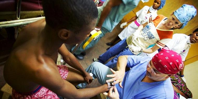 Nigeria-fromoldwebsite-760x380-25.jpg