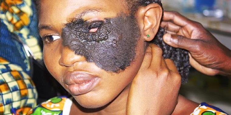 Nigeria-fromoldwebsite-760x380-30.jpg