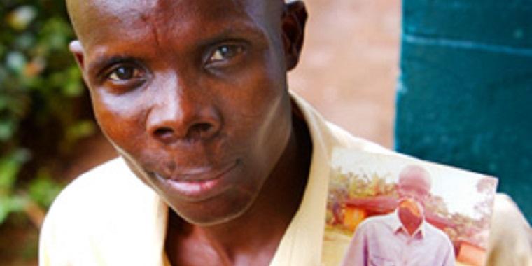Nigeria-fromoldwebsite-760x380-32.jpg