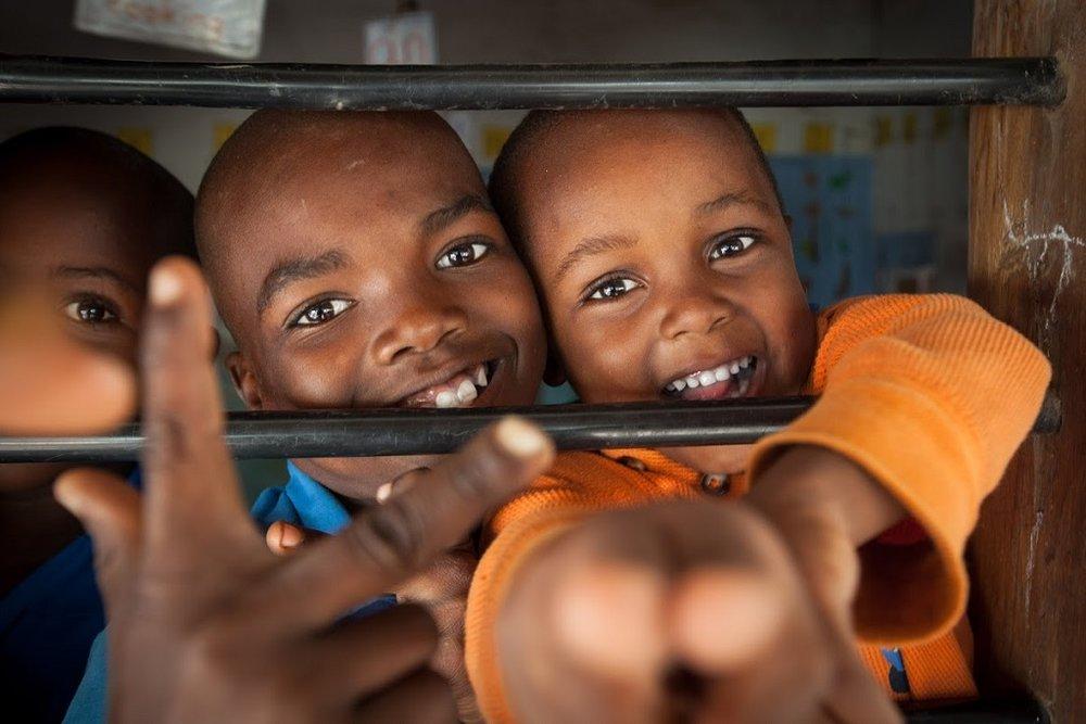 2016-Kenya-MattNphoto-IMG_8313 for web 1024x683.jpg