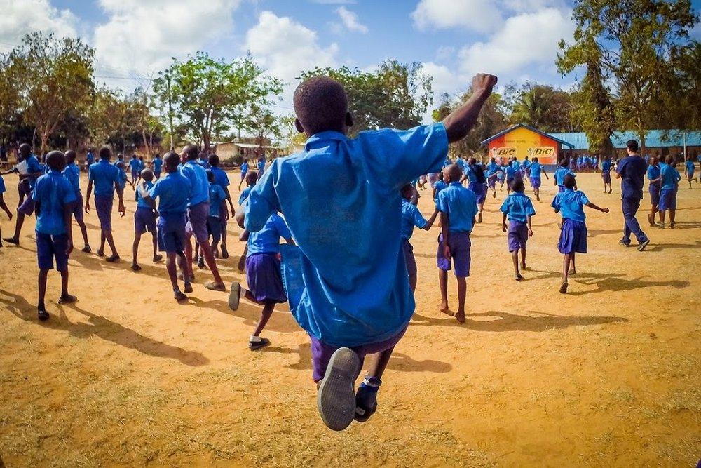 2016-Kenya-MattNettervillephoto-G0198434 for web 1024x683.jpg