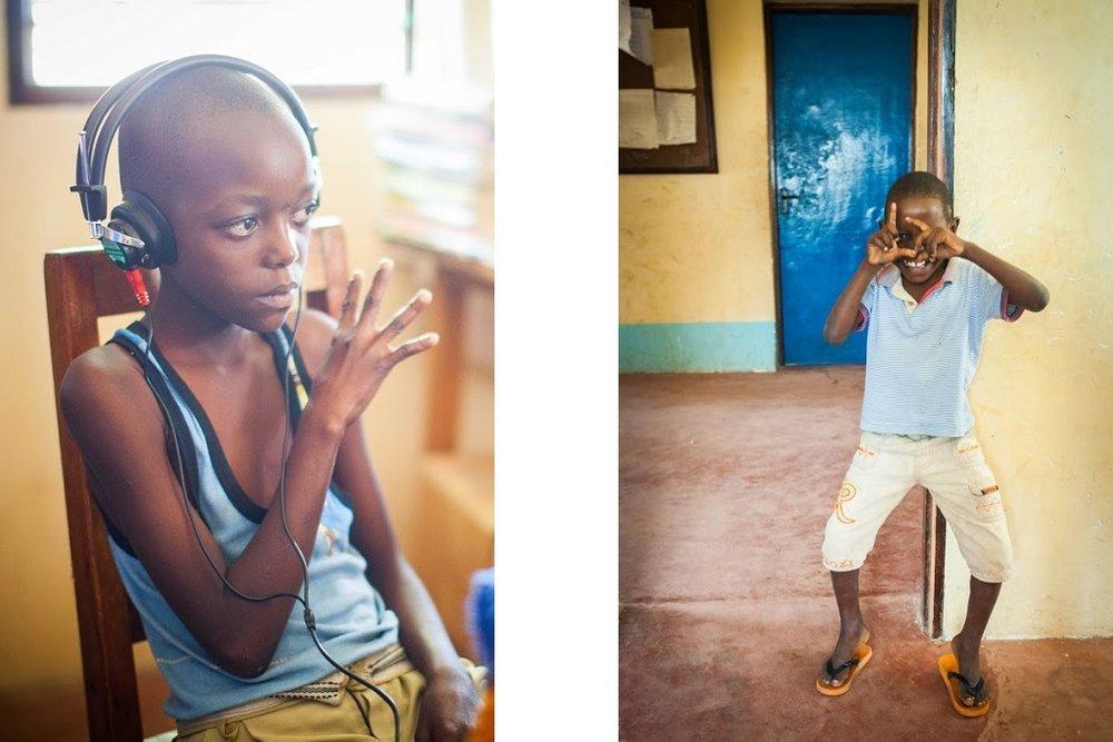 2016-Kenya-MattNphoto-IMG_7625 & IMG_7687 for web 1024x683.jpg