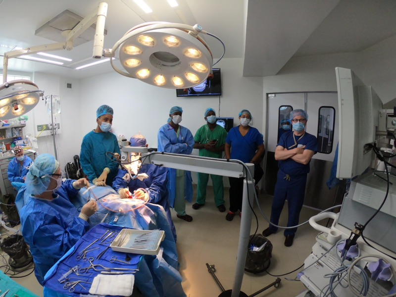2018-04 Haiti - surgery wide shot.JPG