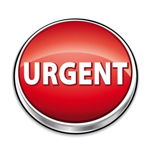 img_Urgent-SameDayAppointment.jpg