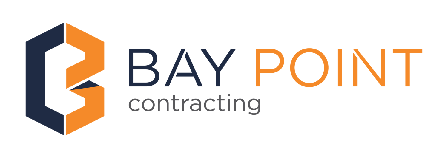 Bay Point Contracting