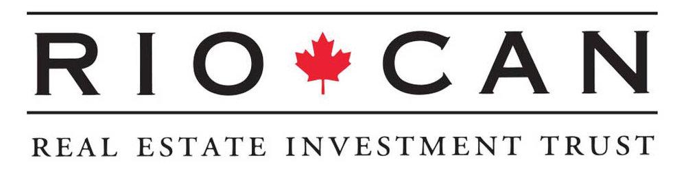 riocan-logo.jpg