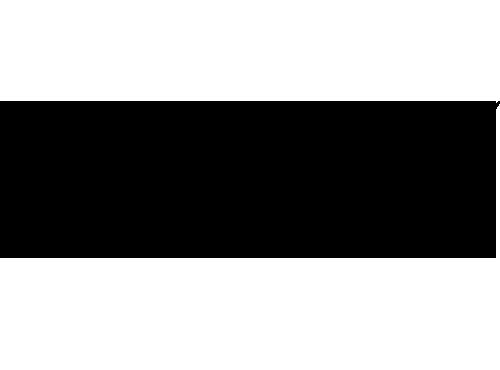 cocaloa-bw-1.png