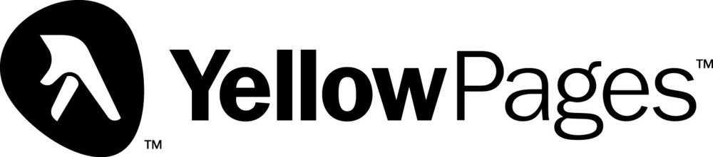 YellowPages_logo.jpg