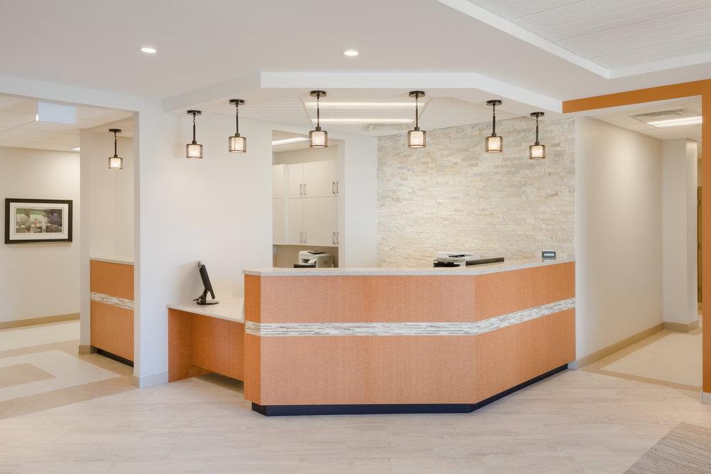 Mariposa Pharmacy & Clinic -