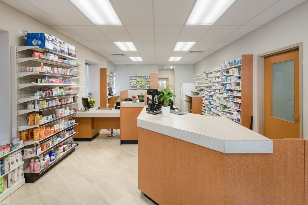 007-Mi-Orillia Pharmacy-High Res.jpg