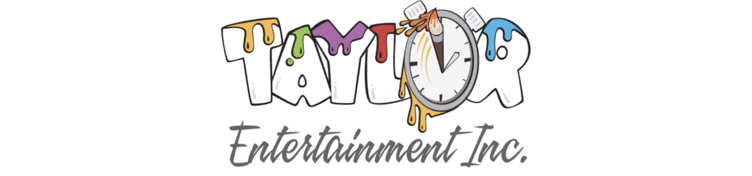 TAYLOR ENTERTAINMENT INC