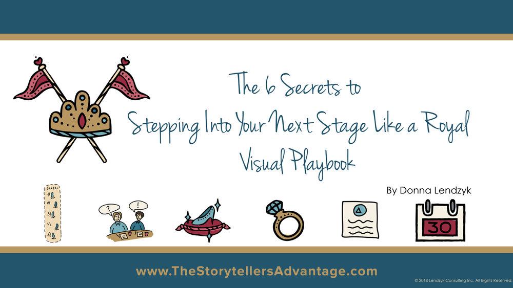 royal-playbook-cover.001.jpeg
