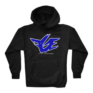 Fge Online Store