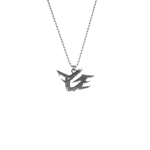 Fge pendant necklace silver fge online store fge pendant necklace silver aloadofball Gallery