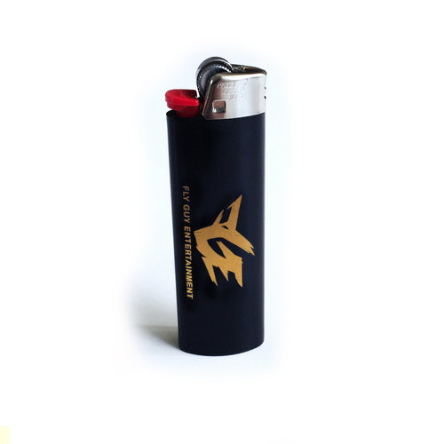 160f70f243b lighter product pic.jpg. FGE Lighter (Gold)