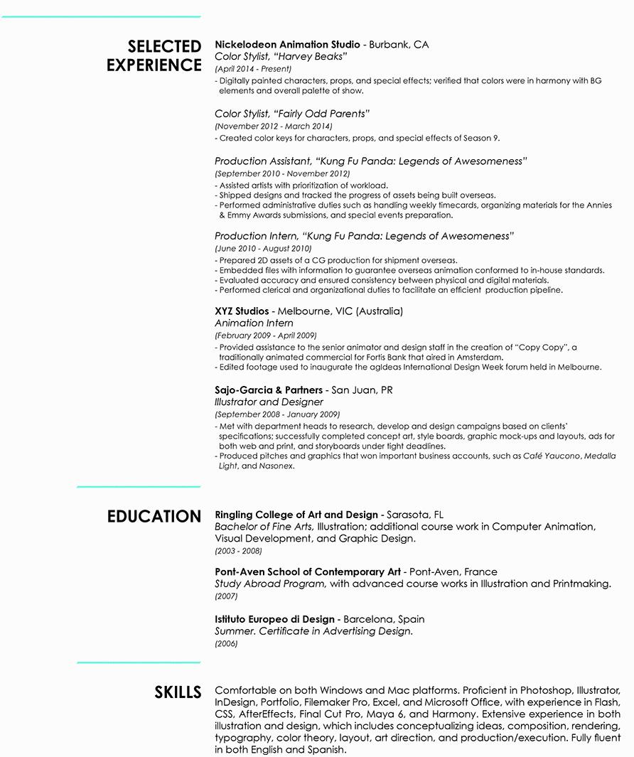 nlopez_resume2015.jpg