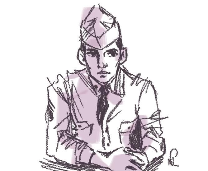 nikilopez_sketch03