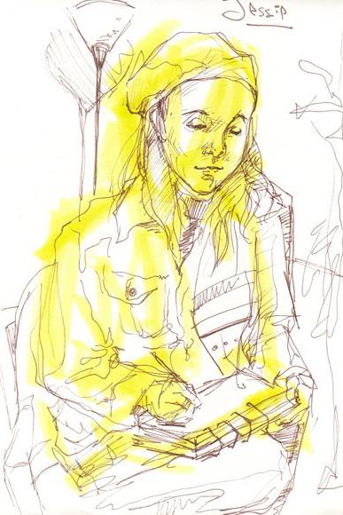 nikilopez_sketch06