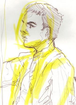 nikilopez_sketch07