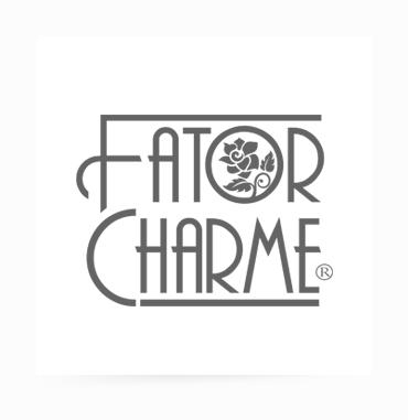 FATOR CHARME.png