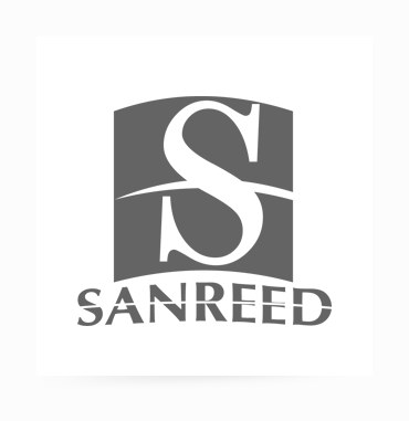 SANREED.png