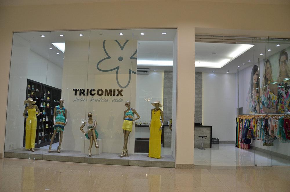 Tricomix (41).JPG