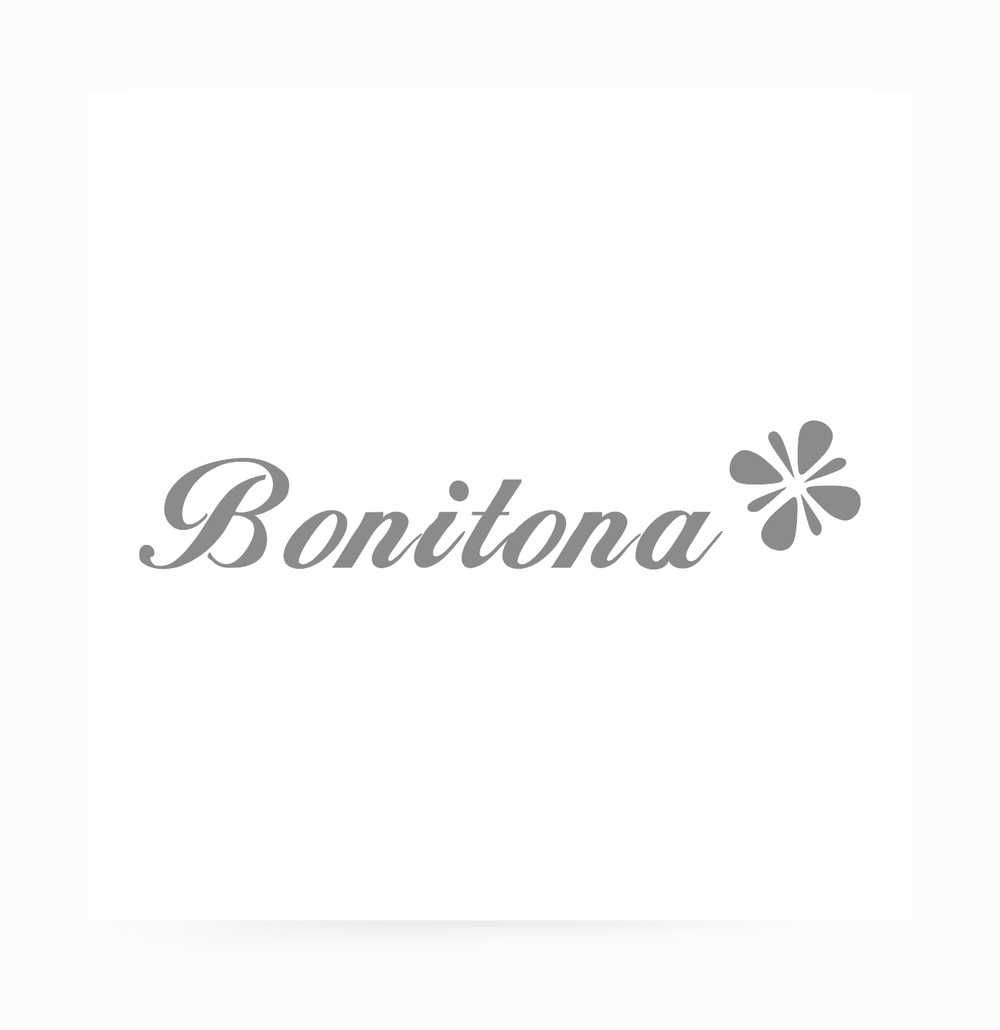 BONITONA.png