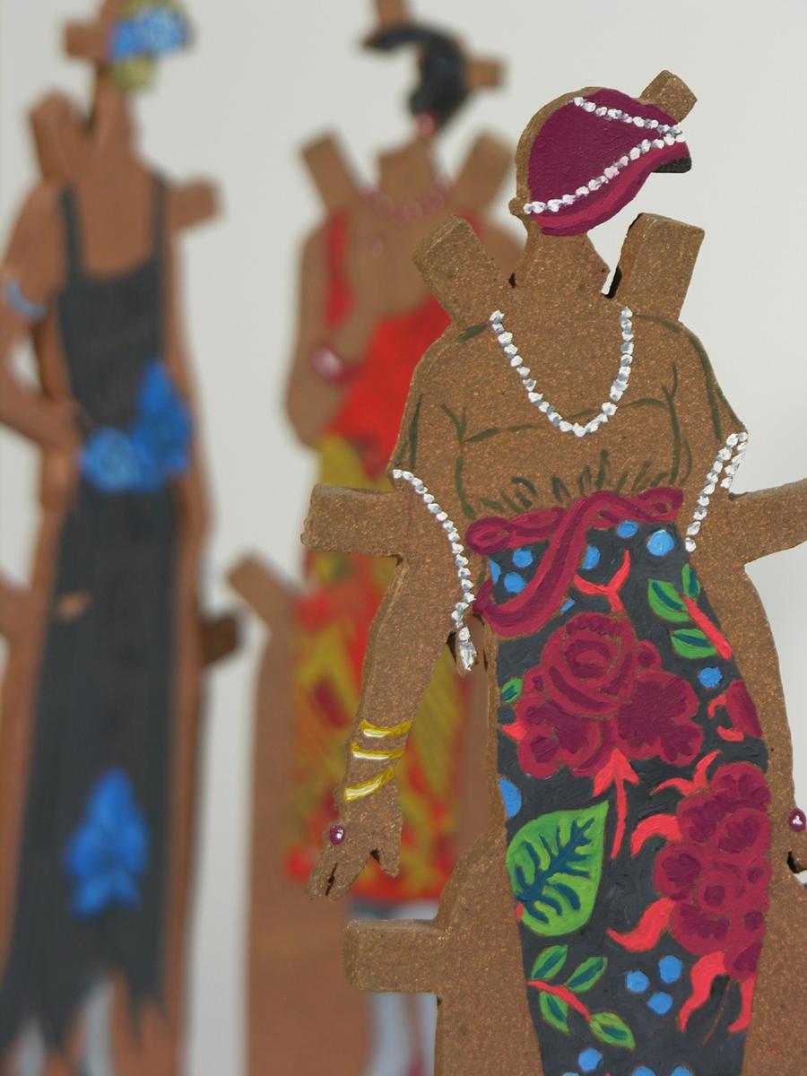 paperdoll dresses