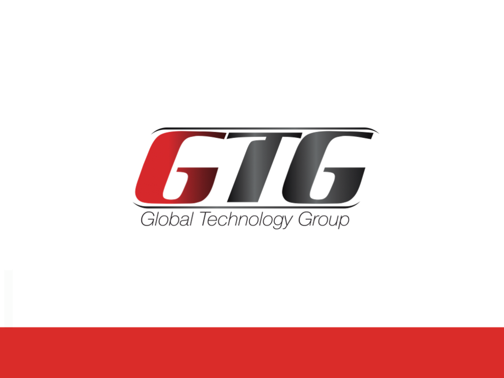 Global Technology Group